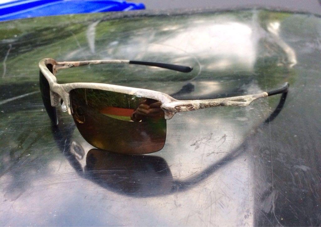 Wiretaps Dipped In Camo - Tungsten Iridium Polarized Lenses - imageuploadedbytapatalk1405303200-006087-jpg.95319.jpg