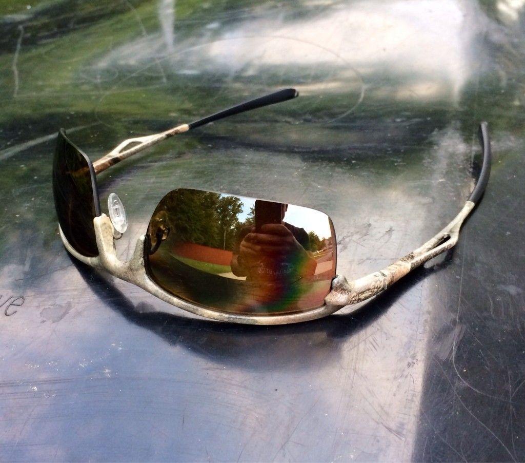 Wiretaps Dipped In Camo - Tungsten Iridium Polarized Lenses - imageuploadedbytapatalk1405303232-273126-jpg.95322.jpg