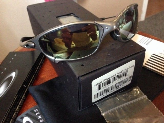 WTS X Metals And More Frames At Great Prices - ImageUploadedByTapatalk1405440537.257018.jpg