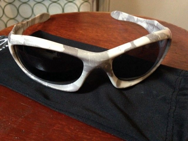 WTS X Metals And More Frames At Great Prices - ImageUploadedByTapatalk1405440719.605086.jpg