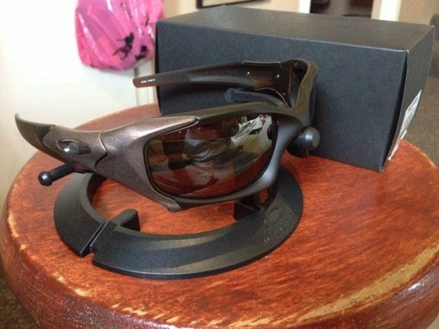 WTS X Metals And More Frames At Great Prices - ImageUploadedByTapatalk1405441185.943900.jpg