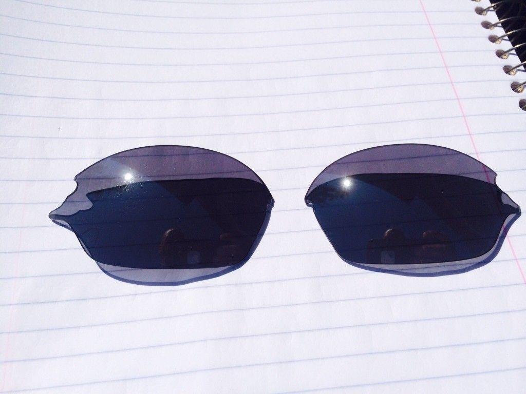 OEM R2 BI Replacement Lenses. - ImageUploadedByTapatalk1405822635.108992.jpg