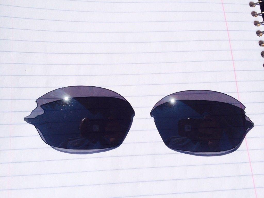 OEM R2 BI Replacement Lenses. - ImageUploadedByTapatalk1405822652.092720.jpg