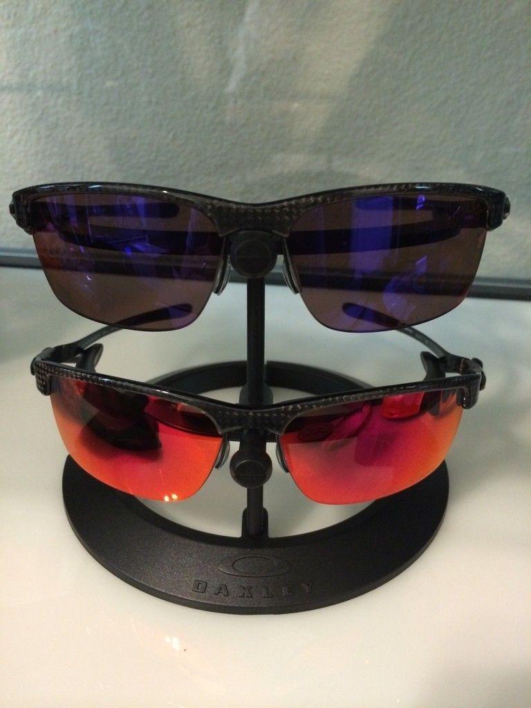 Extreme Carbon Blade Lens Variances - ImageUploadedByTapatalk1406579186.362368.jpg