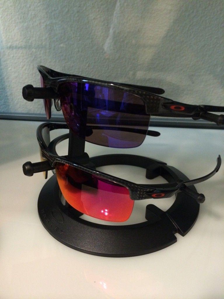 Extreme Carbon Blade Lens Variances - ImageUploadedByTapatalk1406579197.444947.jpg