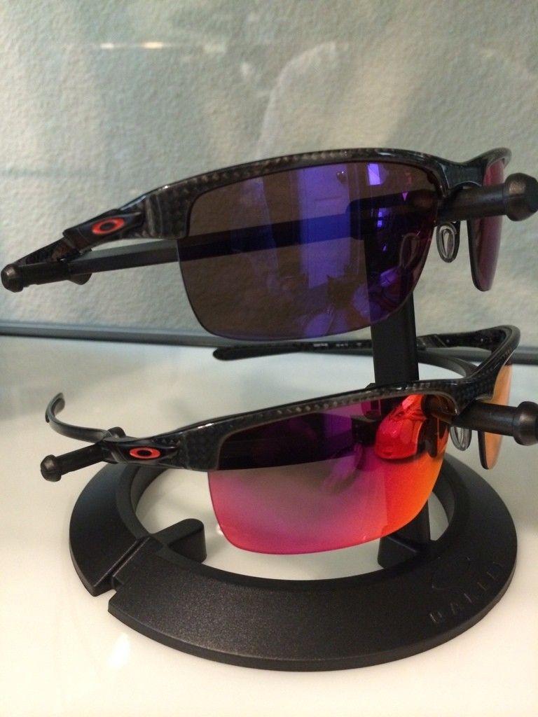 Extreme Carbon Blade Lens Variances - ImageUploadedByTapatalk1406579217.146394.jpg