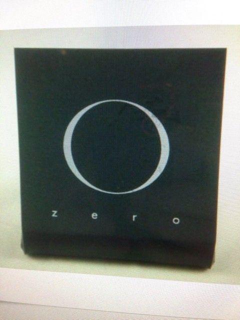 Oakley Black Plastic Zero Sign - ImageUploadedByTapatalk1406787507.104110.jpg
