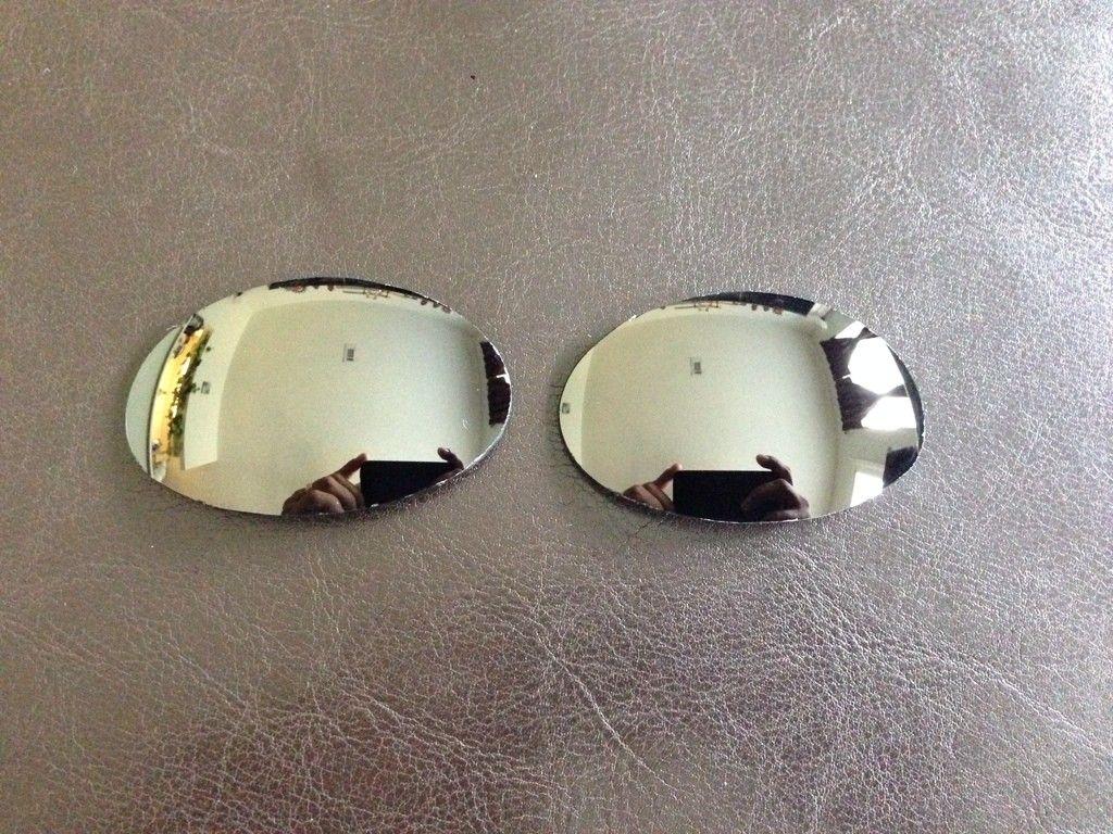 R1 Custom BI Lenses - ImageUploadedByTapatalk1407271362.535863.jpg