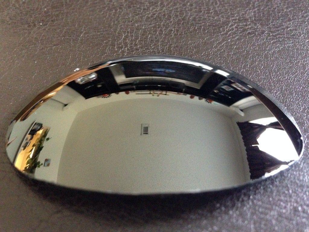 R1 Custom BI Lenses - ImageUploadedByTapatalk1407271402.769480.jpg