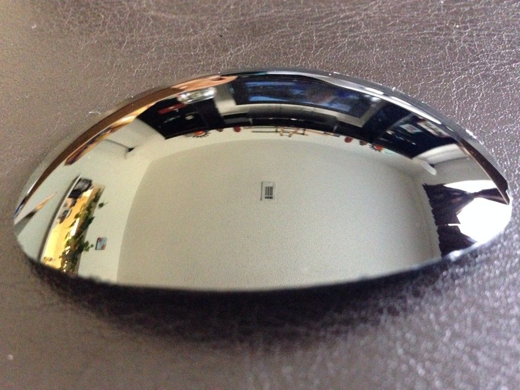 R1 Custom BI Lenses - ImageUploadedByTapatalk1407271419.819847.jpg