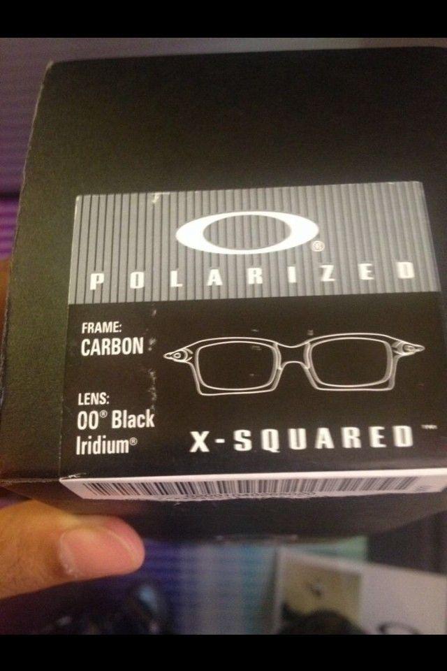 WtS: X-Squared Polished Carbon Polarized - ImageUploadedByTapatalk1407977985.653024.jpg