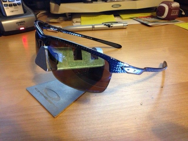 Carbon Blade For A Steal!! - ImageUploadedByTapatalk1407993755.722047.jpg