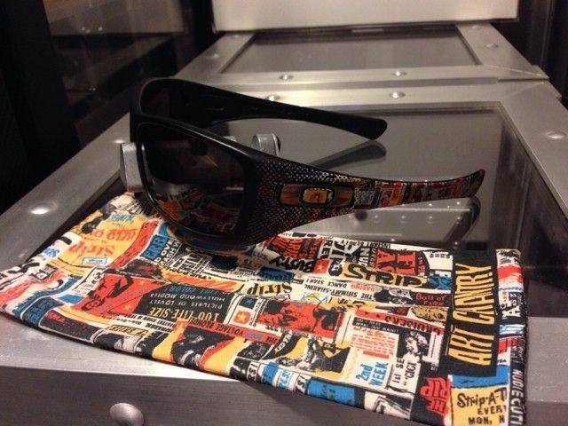 Art Chantry Hijinx Glasses And Bag - ImageUploadedByTapatalk1408078863.899146.jpg