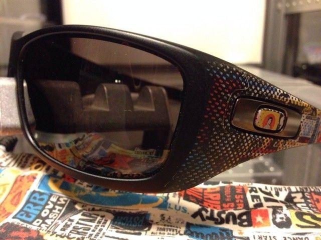 Art Chantry Hijinx Glasses And Bag - ImageUploadedByTapatalk1408078883.632937.jpg