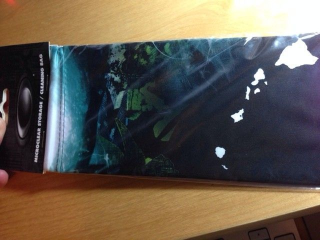 Carbon Fiber Case,  Hawaii Micro Bag - ImageUploadedByTapatalk1408080240.808800.jpg