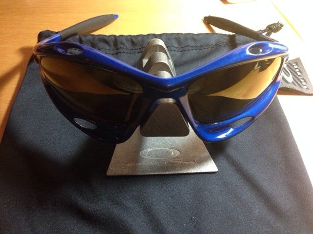 Red And Blue G2 Racing Jackets + Extra Red Lens - ImageUploadedByTapatalk1408252618.060676.jpg