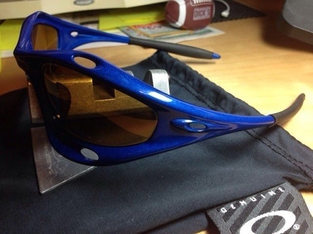 Red And Blue G2 Racing Jackets + Extra Red Lens - ImageUploadedByTapatalk1408252652.213373.jpg