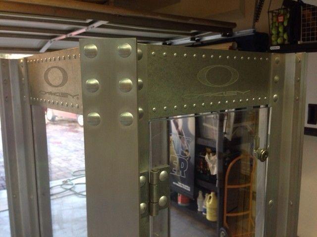 Single Wide Tower Aluminum Case - ImageUploadedByTapatalk1408253908.728571.jpg