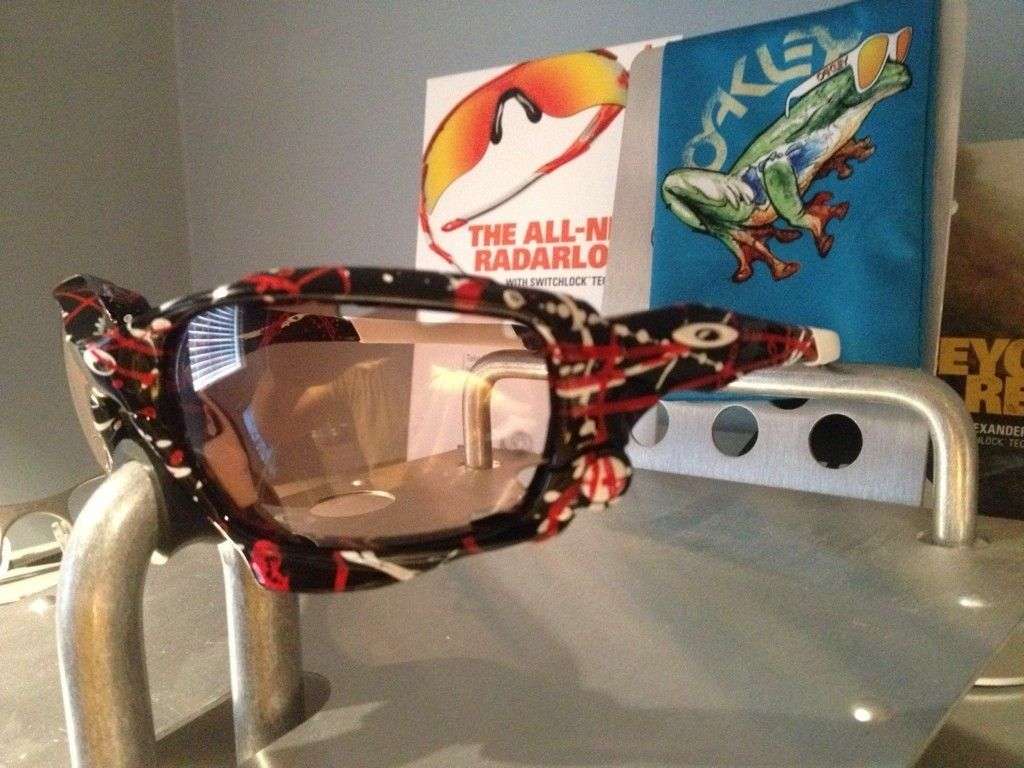 Custom work gallery - Images of customs you've done or had done. - ImageUploadedByTapatalk1408309335.218117.jpg