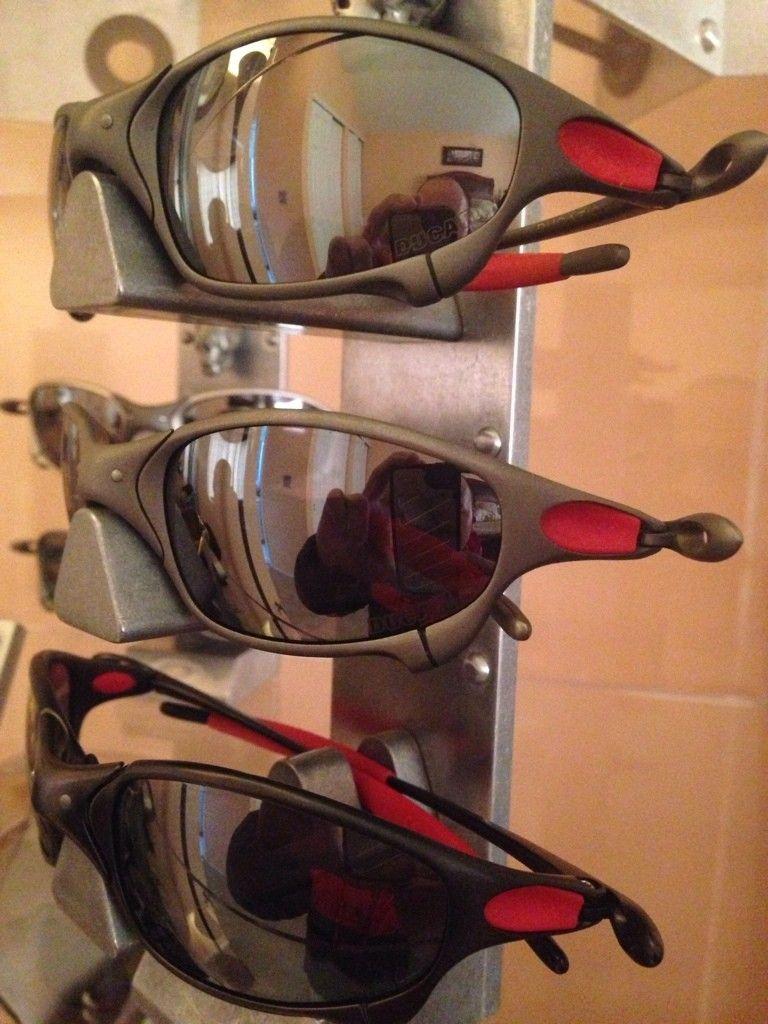 JBR FInito IH Xs24k Juliet24k Ducati Double Trouble - ImageUploadedByTapatalk1408476940.396863.jpg