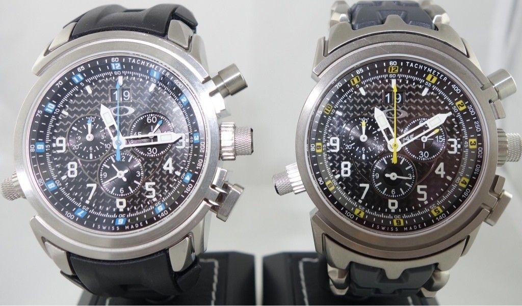 2012 London Olympics 12-Gauge Special Edition Watch - ImageUploadedByTapatalk1408537841.940042.jpg
