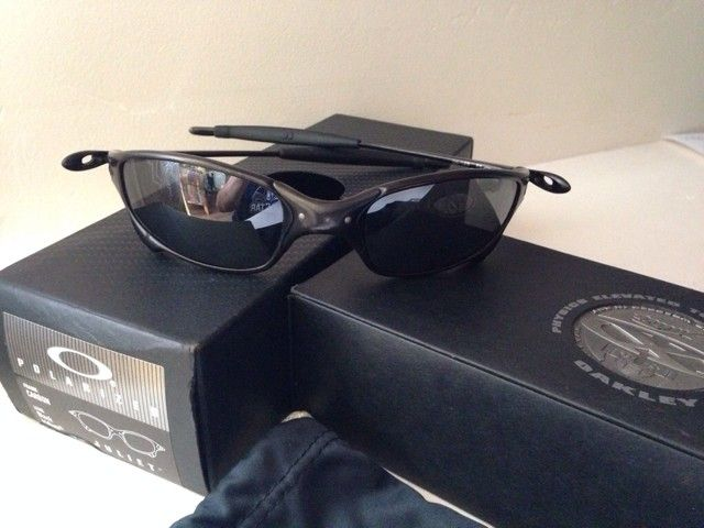 WTS: Juliet Carbon Polarized Complete - ImageUploadedByTapatalk1408649384.221487.jpg