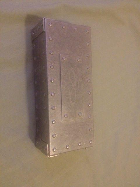 WtS: Various X Metal - ImageUploadedByTapatalk1409102335.599336.jpg