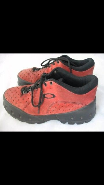 Shoe Identification. - ImageUploadedByTapatalk1409963554.232308.jpg