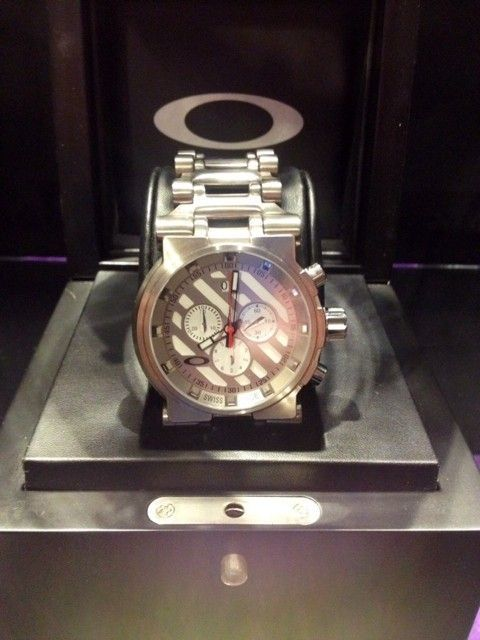 Hollow Point Watch With White Dial - ImageUploadedByTapatalk1410221491.807263.jpg