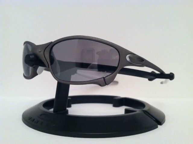 Is It Possible To Get Custom Slate Lenses For Juliets Or Xsquared? - ImageUploadedByTapatalk1410277399.360142.jpg