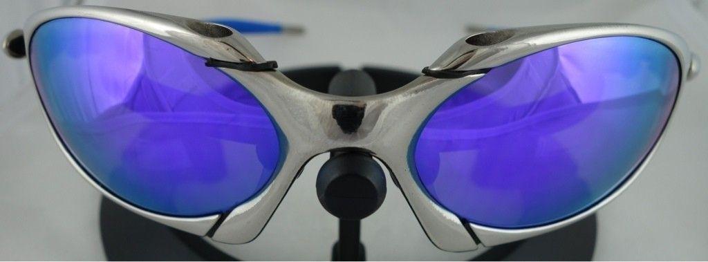 Oakley Polished Romeo 1 - ImageUploadedByTapatalk1410445516.209394.jpg
