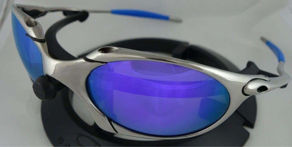 Oakley Polished Romeo 1 - ImageUploadedByTapatalk1410445533.392886.jpg
