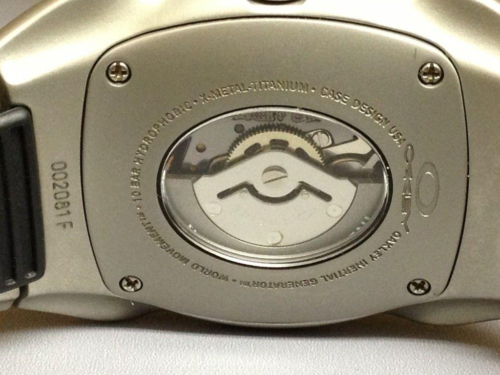 S/N On Timebomb - ImageUploadedByTapatalk1410577133.953868.jpg