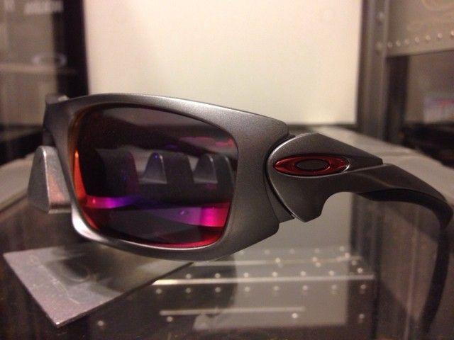 Scalpel Dark Grey +Red Iridium Lens PRICE DROP - ImageUploadedByTapatalk1410679289.166073.jpg