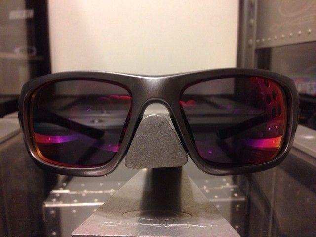 Scalpel Dark Grey +Red Iridium Lens PRICE DROP - ImageUploadedByTapatalk1410679345.964905.jpg