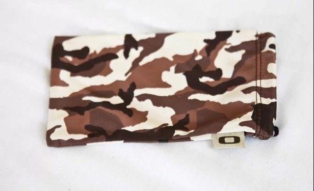 WTB:  Oakley Brown Camo Bag - ImageUploadedByTapatalk1411055601.719375.jpg