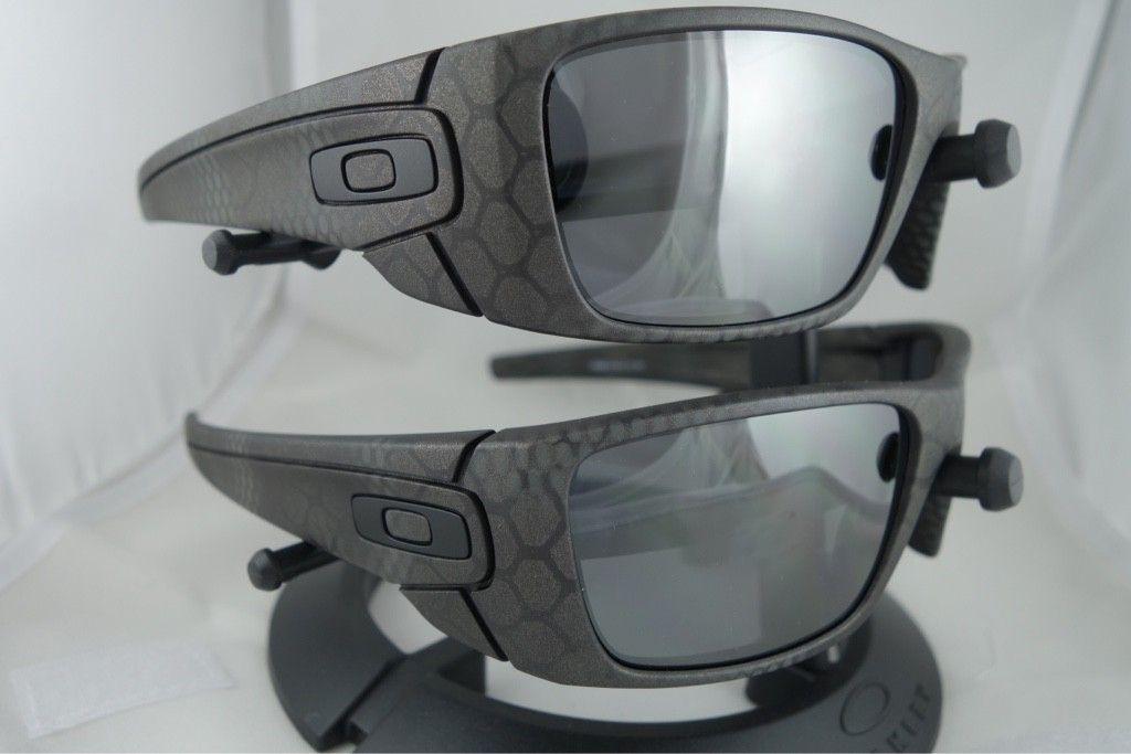 Some More Ultrablend - ImageUploadedByTapatalk1411576000.258838.jpg