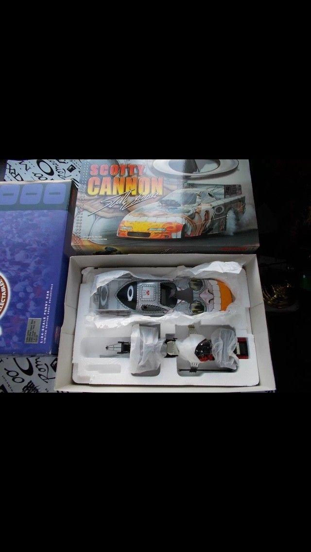 Oakley Scotty Cannon Funny Car - ImageUploadedByTapatalk1411589163.701097.jpg