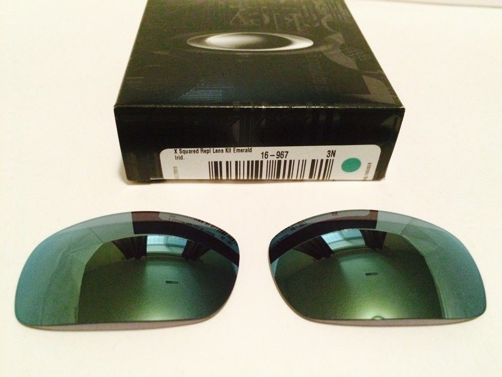 Misc Lenses And Other Items - ImageUploadedByTapatalk1412023793.594574.jpg