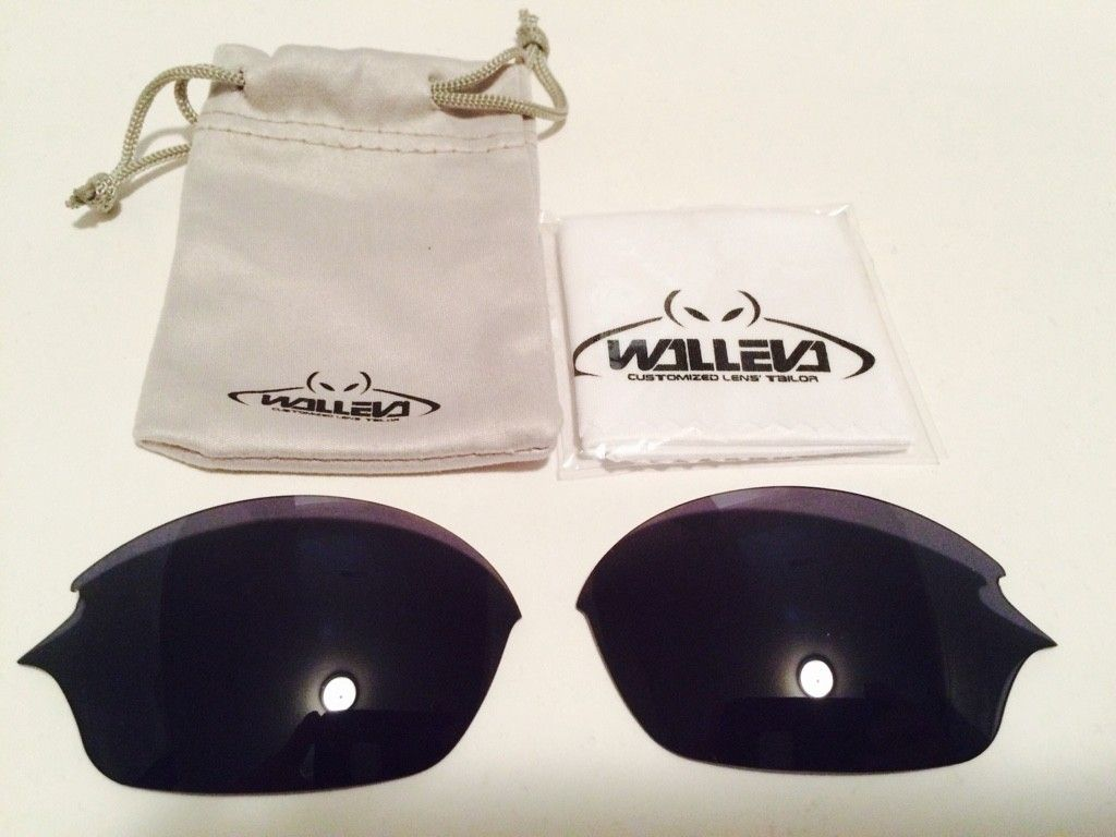 Misc Lenses And Other Items - ImageUploadedByTapatalk1412024088.252856.jpg