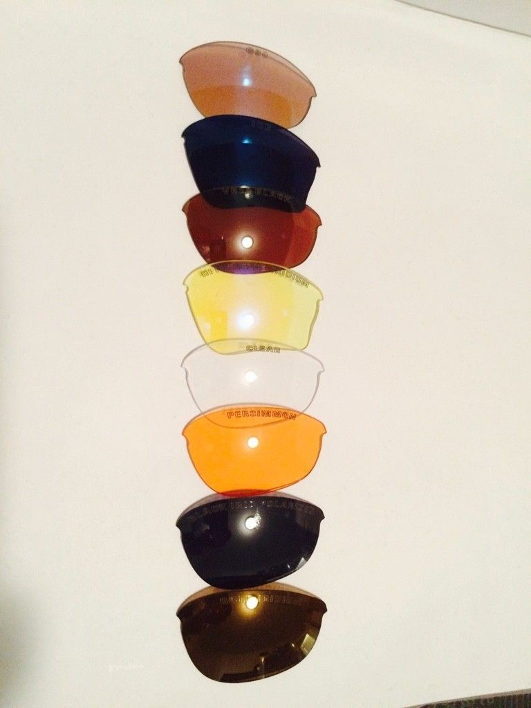 Misc Lenses And Other Items - ImageUploadedByTapatalk1412024596.951455.jpg
