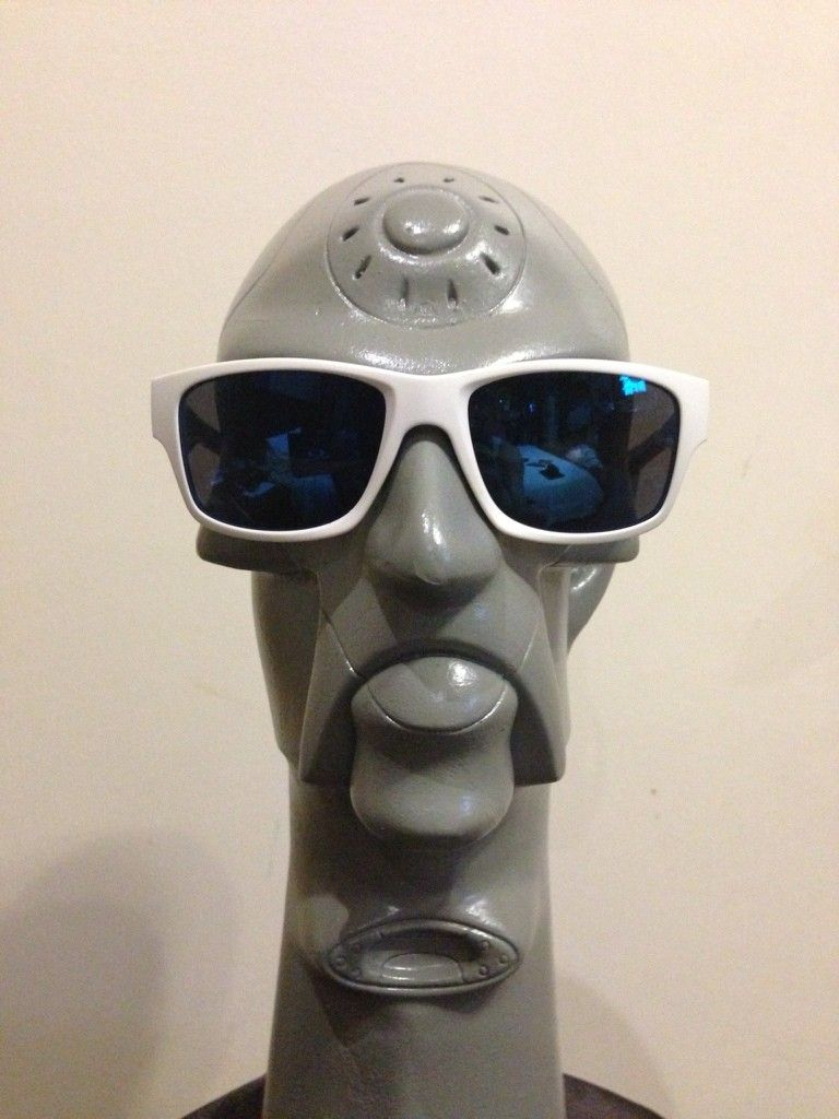 Great Deal On Shades And Watch - ImageUploadedByTapatalk1413162968.574861.jpg