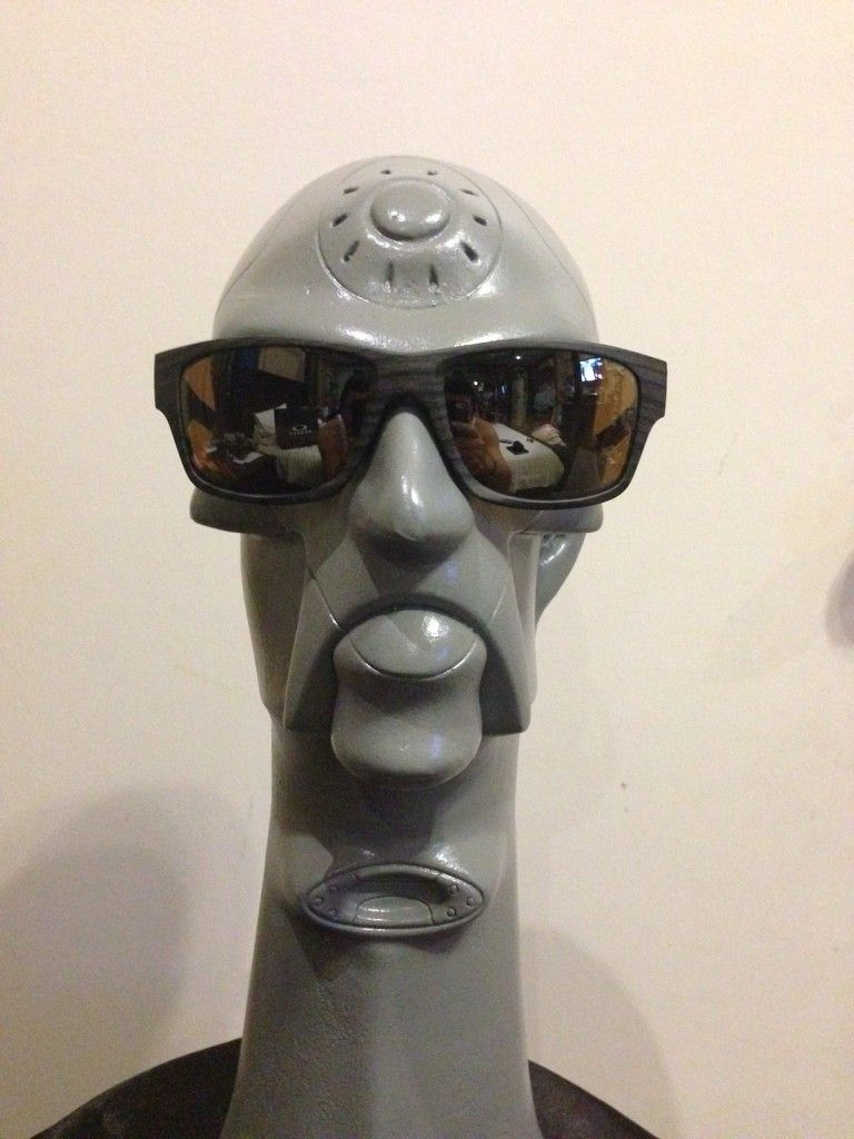 Great Deal On Shades And Watch - ImageUploadedByTapatalk1413163055.708132.jpg