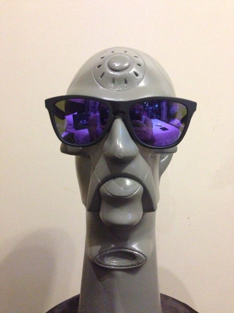 Great Deal On Shades And Watch - ImageUploadedByTapatalk1413163145.508191.jpg