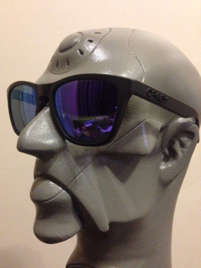 Great Deal On Shades And Watch - ImageUploadedByTapatalk1413163159.591764.jpg