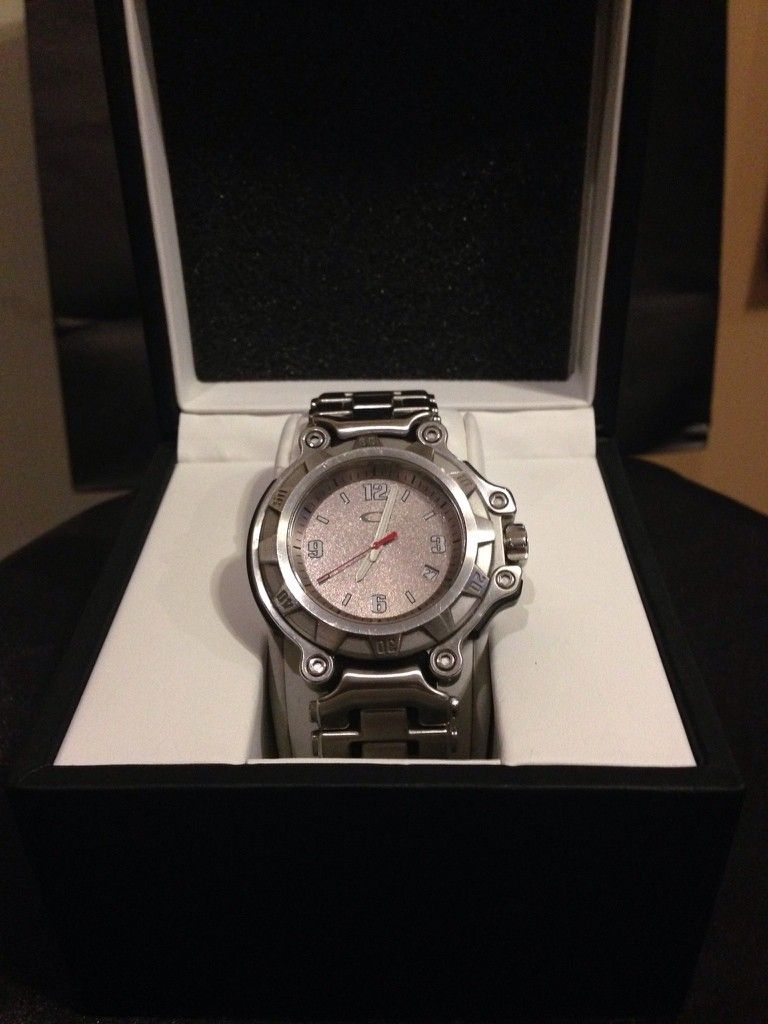 Great Deal On Shades And Watch - ImageUploadedByTapatalk1413163271.691682.jpg