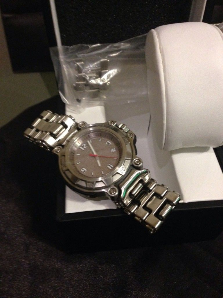 Great Deal On Shades And Watch - ImageUploadedByTapatalk1413163287.675894.jpg