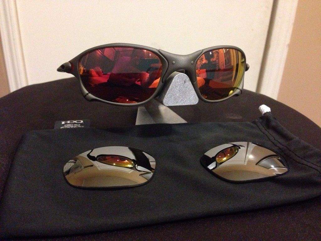XX Metal With Two Pair Of Lenses - ImageUploadedByTapatalk1413164643.319588.jpg