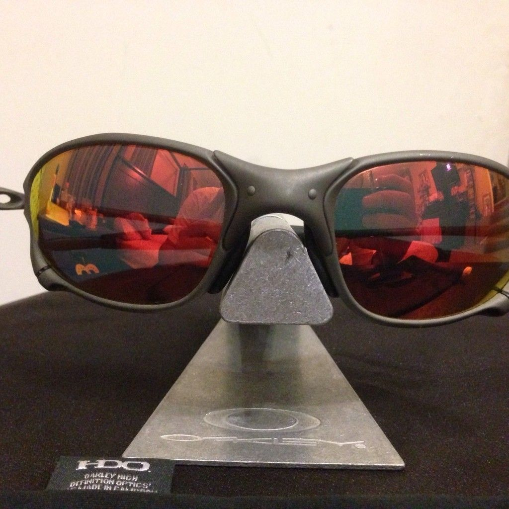 XX Metal With Two Pair Of Lenses - ImageUploadedByTapatalk1413164678.968770.jpg