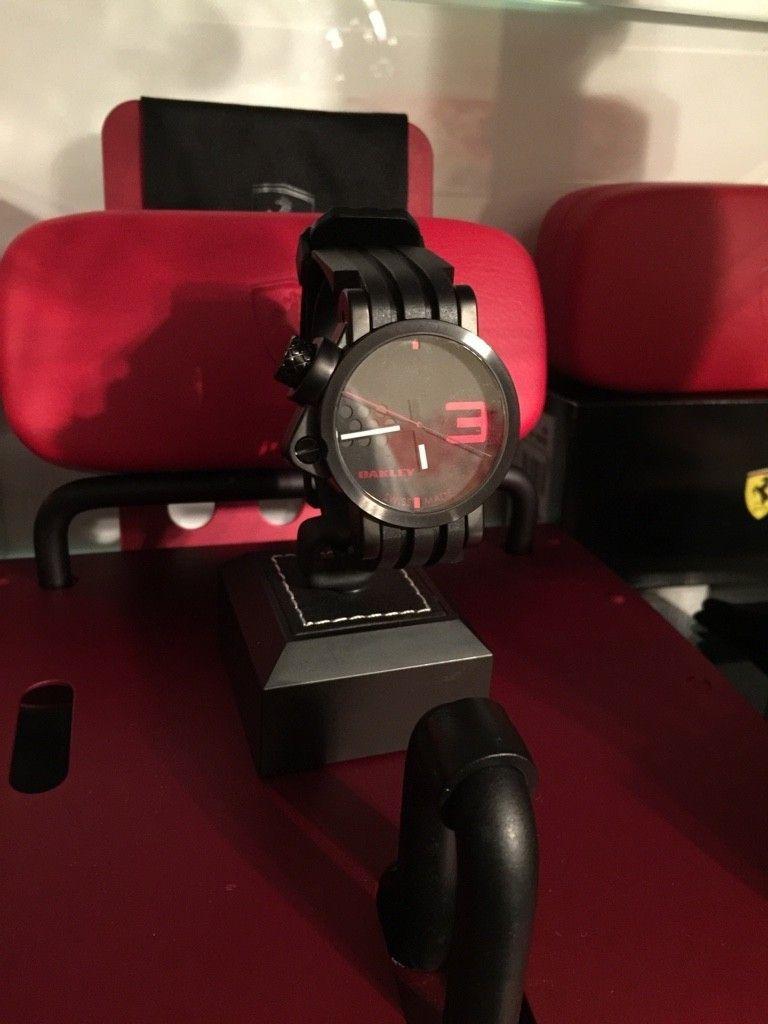 2 Watch Stands - ImageUploadedByTapatalk1413324925.521200.jpg